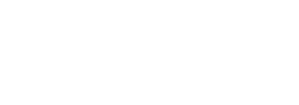 Alternative Safety Solutions Logo